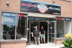 28 King Street East Oshawa Downtown