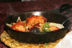 Karahi Chicken $11.25