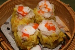 M Siu Mai with Minced Pork & Shrimp