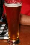 Kensington Brewing Company Augusta Ale 5.2%