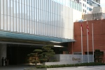 Shangri La Hotel 188 University Avenue Toronto Ontario M5H 0A3, Canada 1 647-788-8888