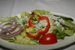 House Salad $7.25
