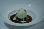 Sticky Toffee Pudding Pecan Praline, Spotted Dick Ice Cream 12