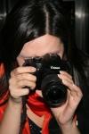 Photo Bloggers