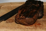 New York Strip Loin Steak (16 oz) 61.25