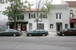 Barberian's Steak House 7 Elm Street Toronto Ontario -1+416+597-0335