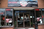 28 King Street East Oshawa Ontario