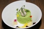 salad sponge