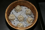 015 Steamed Soup Dumpling Dipping Sauce $5.99