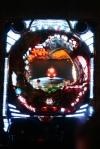 Pachinko Pinball Machines