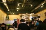 Pho 88 325 Bamburgh Circle Toronto