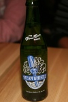 Steam Whistle Lager