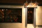 291 Harbord Street, Toronto
