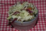 Side: Coleslaw