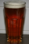 Draft $7 IPA Muskoka Brewery