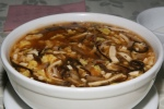 Hot & Sour Soup $8.00