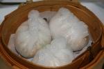 3 Chiu Chow Dumpling (M)