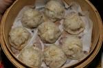 B9 Juicy Pork Bun (Steamed) (8 pieces) $7.29
