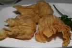 24 Mayo Shrimp Dumpling $2.38