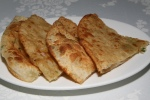E07 Green Onion cake 2.30