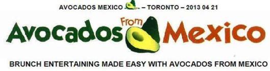 Avocado1304-098 Header