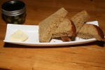 Pickles $3.00 Molasses Bread & Butter $2.00