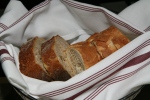 House Bread BASKET
