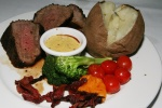 Chateaubriand 102.00
