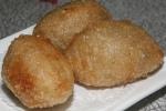 # 46 DF Meat Dumpling – Crispy Meat Dumpling S 3.10