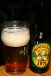 Propeller IPA- 355 ml (NS) 7