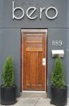 889 Queen Street East  • Toronto