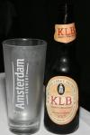 KLB Raspberry - $5.95