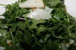 Primi - Arugula Salad