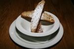 Dolci – Biscotti