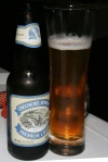 Creemore Lager $7.00