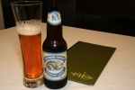 Creemore Springs Lager 7