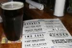 Mill Street Tankhouse Ale $5.75