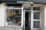 1285 Bloor Street West