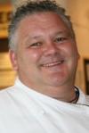 Chef Scott Savoie (@culinaryadvco)