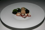 Foie Gras - $16 per person