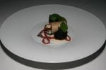 Foie Gras - $16 per person