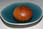 Foie Gras - $16 per person - Brioche