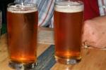 Kensington Brewing Company - Augusta Ale – 5.5% Canada $5.00 (11 oz.)