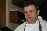Chef/Owner Matt Kantor