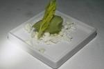 Intermezzo Celery Ice