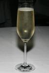 Crémant d'Alsace, J.M. Sohler, Blanc de Blanc, Millésime 2010, France $17