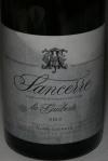 Sauvignon Blanc (Sancerre), Alain Gueneau , 2012, La Guiberte, Sancerre $96