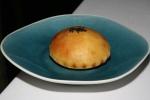 Foie gras (brioche) ($19 per person)