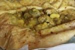 Chicken Roti (mild) $4.99