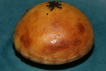 Foie Gras (brioche) ($19 per serving)